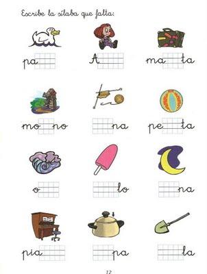 Actividades Para Ninos Pequenos - Decoración Del Hogar - Prosalo.com